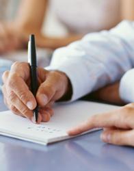 Gestion et déploiement des contrats d'achats